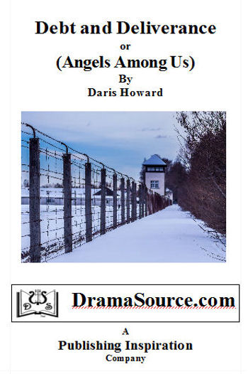 Drama Source Scripts