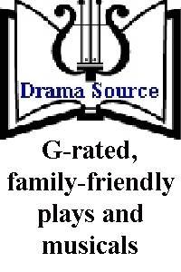 Drama Source