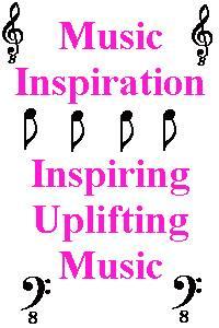 Music Inspiration Information